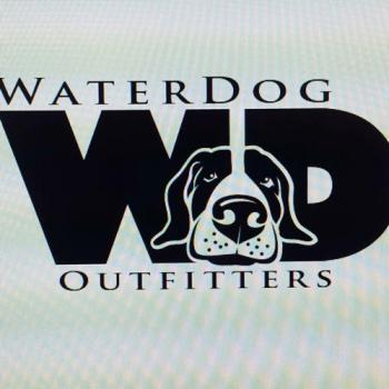 WaterDog Outfitters Montague, Michigan