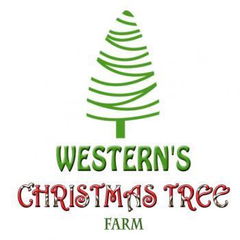 Western's Tree Farm