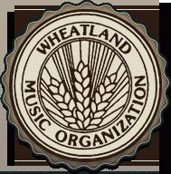 Wheatland Music Festival, Remus Michigan