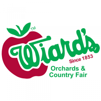 Wiard's Orchard & County Fair