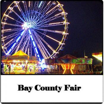 Bay County Fair