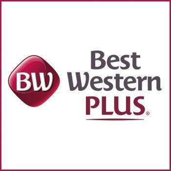 Best Western Plus Birch Run-Frankenmuth