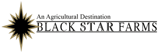 Black Star Farms-Leelanau