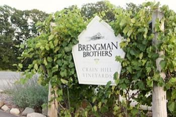 Brengman Brothers