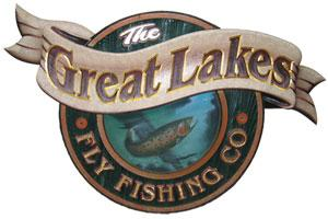 Great Lakes Fly Fishing Company