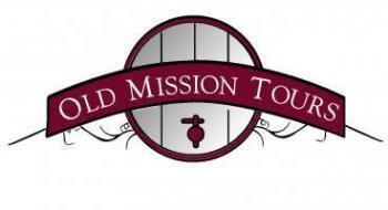 Traverse City Wine tours by Old Mission Tours