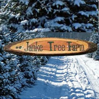 Janke Tree Farm