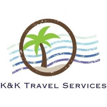 K&K Travel Services