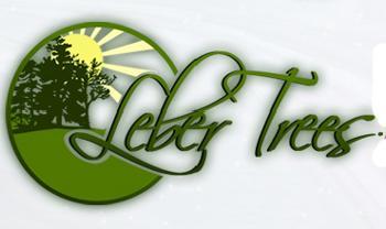 Leber Christmas Tree Farm