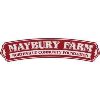 Maybury Farm