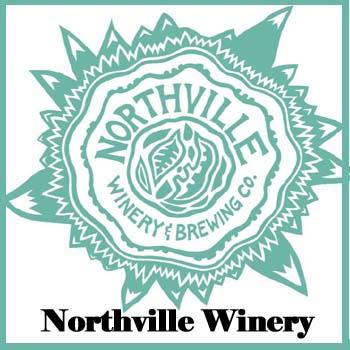 Northville Winery