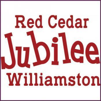 Red Cedar Jubilee