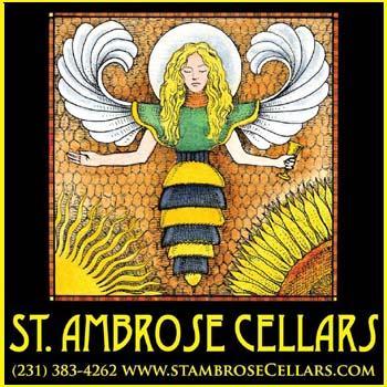 St. Ambrose Cellars