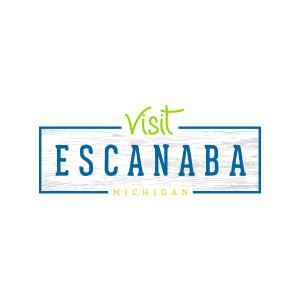 Visit Escanaba Michigan