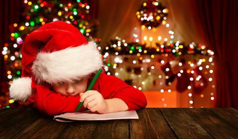 Michigan Christmas Guide