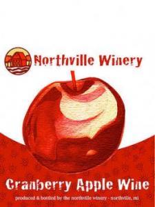 Northville Winery