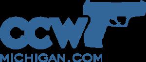 CCWMichigan.com