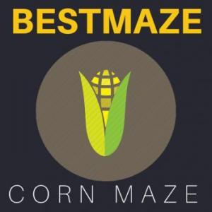 Bestmaze Corn Maze