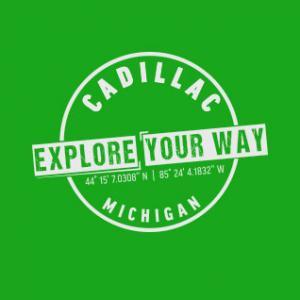 Cadillac Area Visitors Bureau