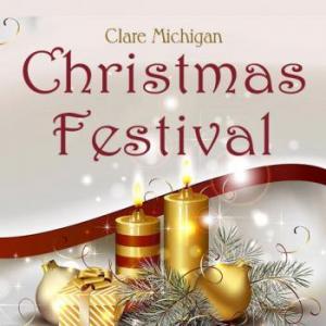 Clare Christmas Festival