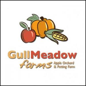 GullMeadow Farms in Richland Michigan
