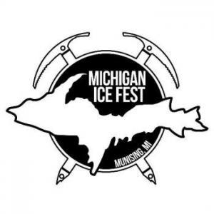 Michigan IceFest