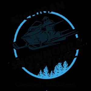 Michigan Snowmobile Festival