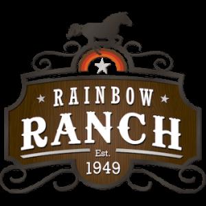Rainbow Ranch Sleigh Ride