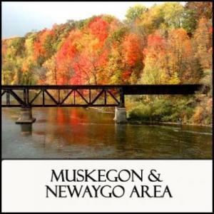 Muskegon-to-Newaygo-Region-of-Michigan