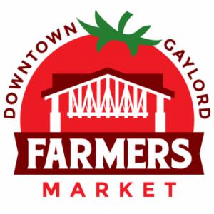Gaylord's Farmers Market