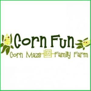 Corn Fun Family Farm