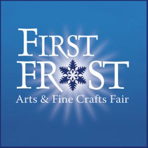 First Frost Arts & Fine Crafts Fair