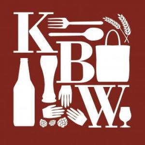 Annual Festival: Kalamazoo Beer Week