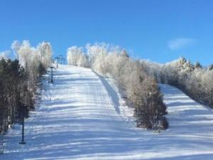 Ski Brule is the Best Overall Snowboard & Ski Resort in the Midwest